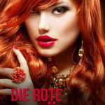 Die rote Perücke: Psychothriller als Kindle Ebook gratis