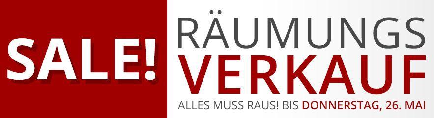 Druckerzubehör Sale Druckerzubehör mit Räumngsverkauf + Gratisartikel!