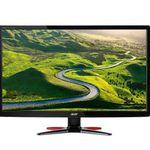 Acer G246HLFbid – 24 Zoll Gamer Monitor (1msec.) für 125€