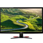 Acer G246HLFbid – 24 Zoll Gamer Monitor (1msec.) für 119€ (statt 149€)