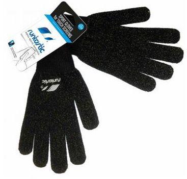 Gloves Runtastic Smartphone Sporthandschuhe für 6,99€ (statt 18€)