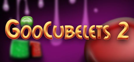 GooCubelets 2 (Steam Key) gratis