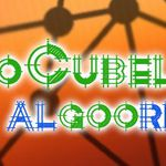 GooCubelets: The Algoorithm (Steam Key) gratis