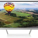 HP 24xw – 24 Zoll Full HD Monitor ab 134€ (statt 162€)