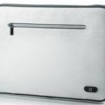 HP Notebook-Schutzhülle 15,6 Zoll für 9,98€ (statt 29€)