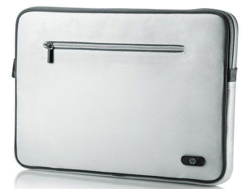 HP Notebook Schutzhülle 15,6 Zoll für 9,98€ (statt 29€)