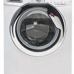 Hoover DXC 58 A Waschmaschine 8kg A+++ für 299,90€ (statt 397€)