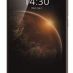 Huawei G8 Dual-Sim Smartphone mit 32GB für 159,99€