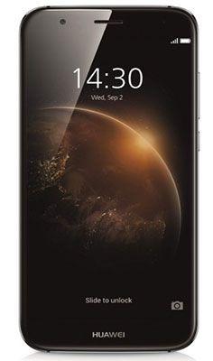Huawei G8 Smartphone (B Ware) mit 32GB für 157,95€ (statt 229€)   B Ware!