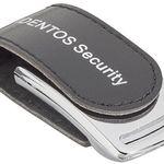Identos ID50 – Hardware verschlüsselter USB-Stick für 29,99€ (statt 40€)