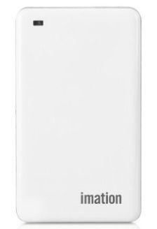 Imation SSD 256GB USB 3.0 für 49€ (statt 89€)