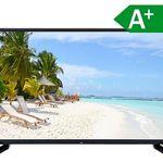 JAY-tech 2032TT – 31,5 Zoll HD ready Fernseher für 139€ (statt 164€)