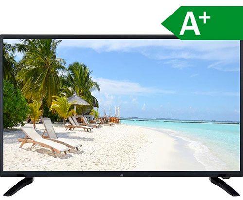 JAY tech 2032TT   31,5 Zoll HD ready Fernseher für 103,95€ (statt 169€)