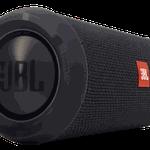 JBL Flip 3 – portabler Spritzwasserfester Bluetooth Lautsprecher für 59€ (statt 85€) – Nur Abholung!