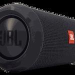 JBL Flip 3 – portabler Spritzwasserfester Bluetooth Lautsprecher für 59€ (statt 85€)