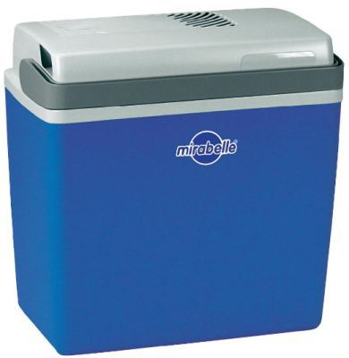 Kühlbox Mirabelle Kühlbox Mirabelle (12V, 22 Liter) für nur 25,44€