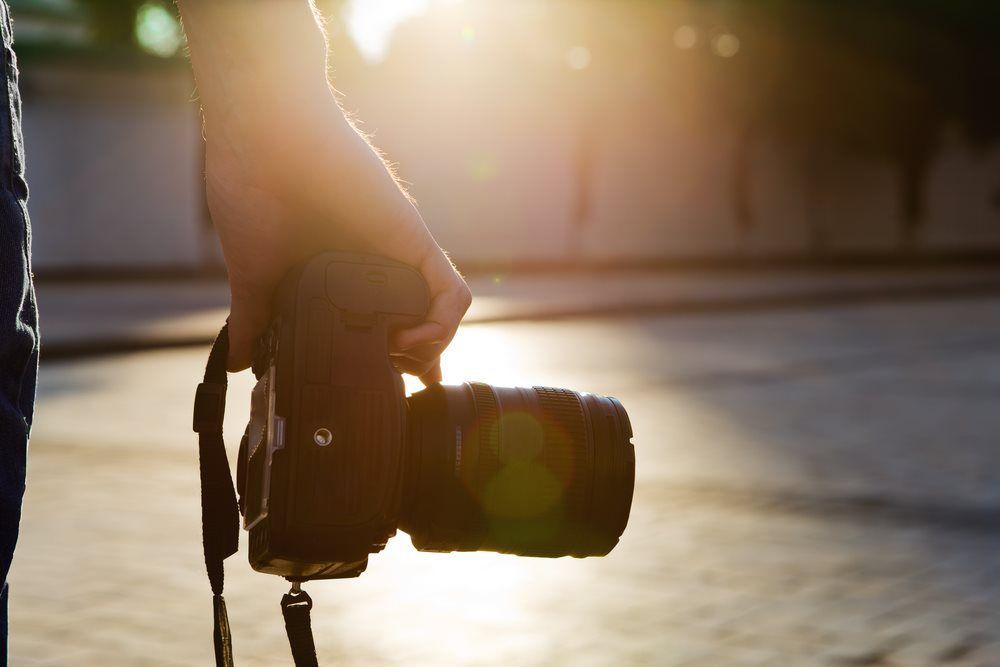 Kamera Digitalkameras – Die große Kaufberatung