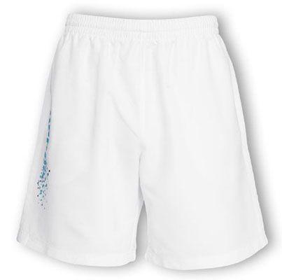 Kappa Radon Herren Shorts für 6,99€ (statt 13€)