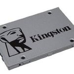 Kingston SSDNow UV400 960GB für 147€ (statt 200€)