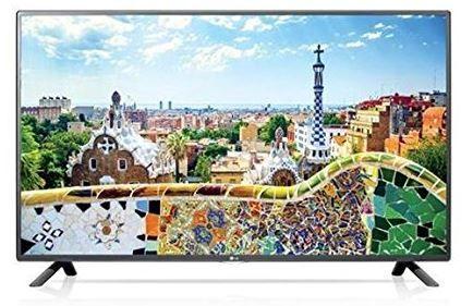 LG 55LF580V LG 55LF580V   55 Zoll Smart TV für nur 588€ (statt 612€)