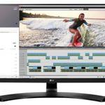 10% Rabatt auf LG Monitore + VSK-frei – z.B. LG 34UM57-P für 359€ (statt 396€)