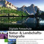 Natur und Landschaftsfotografie