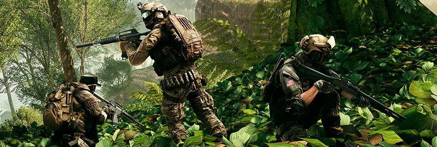Legacy BF4 Battlefield 4 Final Stand und andere PC DLC heute kostenlos bei Origin