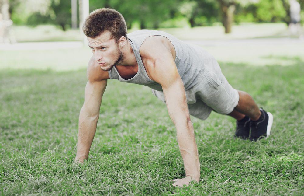 Fitnessgeräte für zu Hause – Die große Kaufberatung