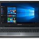 Medion Akoya P6659 (15,6″, Core i5, 8GB RAM, Win10) für 649,99€