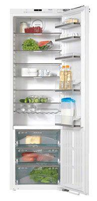 Miele K 37473 ID Kühlschrank A+++ für 1.629€ (statt 1.842€)