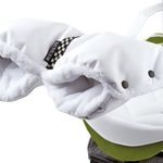 Gesslein Muff-Handwärmer ab 16€ (statt 35€)