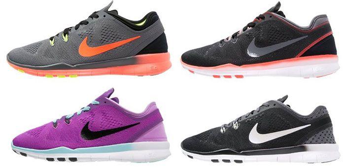 Nike Sale mit bis zu 59% in der Zalando Lounge 89166c6f00