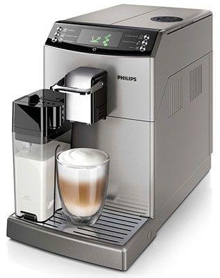 Philips HD 8847/11 Kaffeevollautomat für 407€ (statt 509€)