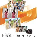 Nur bis morgen: Photodirector 6 Deluxe (Vollversion) gratis