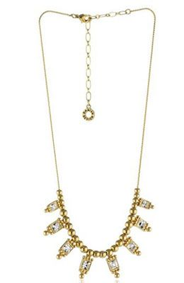 Pilgrim Jewelry Damen Halskette ab 7,06€ (statt ca. 20€)