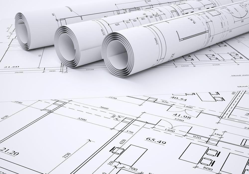 Planung Hausbau Fertighäuser – was steckt dahinter? Der große Ratgeber