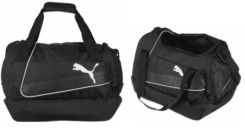 Puma Evopower Football Bag Puma Evopower Football Tasche für 19,39€
