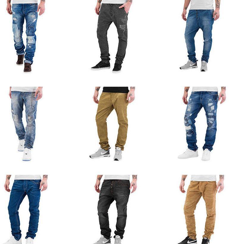 Red Bridge   Herren Jeans für je 27,99€ (statt 38€)