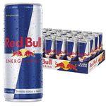 Coca Cola, Red Bull, Maya Mate, Afri Cola & Die Limo bis zu 37% günstiger