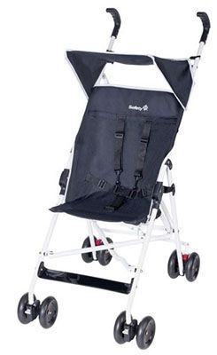 Safety 1st Peps Buggy Safety 1st Peps Buggy für 18,94€ (statt 25€)