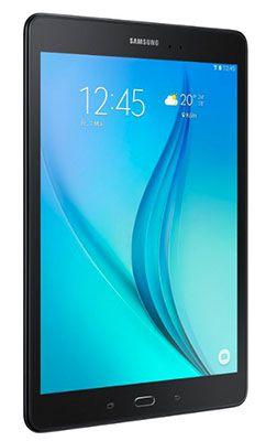 Samsung Galaxy Tab A 9.7 WLAN Tablet für 174€ + 50€ Gutschein