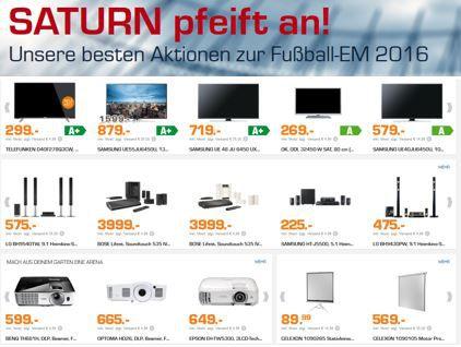 Saturn Rabatt Aktion Saturn mit 11€ Rabatt Coupon ab je 100€ Einkauf! Top