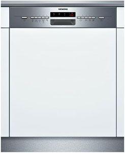 Unser Spülmaschinen Test hilft bei Ihrer Kaufentscheidung