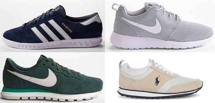 Bis zu 50€ Rabatt auf ALLES im frontlineshop   adidas, Nike, Puma, Reebok uvm.
