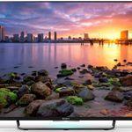 Sony KDL-55W755 – 55 Zoll Full-HD TV mit Triple Tuner statt 893€ für nur 699,99€ – schnell sein!