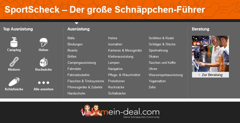 Kletterausrüstung Reutlingen : Sportscheck angebote deals und schnäppchen