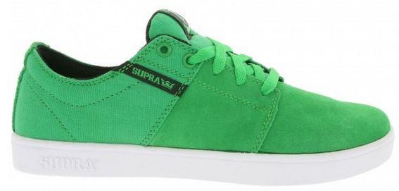 Supra Stacks Supra Sneaker ab 19,46€    viele günstige Modelle