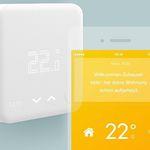 Tado Smart Thermostat Starter Kit für 139€ (statt 183€)