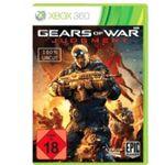 Xbox 360 Games günstig bei Saturn ab 2,99€