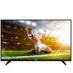 Telefunken XF55B400 – 55 Zoll WLan SmartTV für nur 449,99€